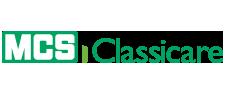 MCS Classicare