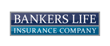 Bankers Insurance Company